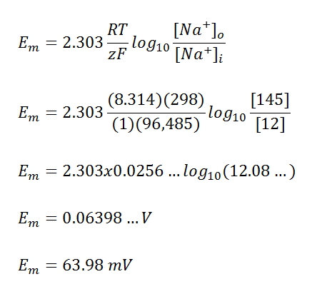 Nernst equation4.png