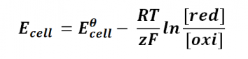 Nernst equation1.png