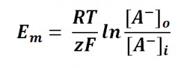 Nernst equation2.png