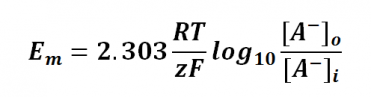 Nernst equation3.png